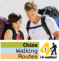 chioswalking2